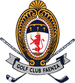 Faenza Golf Club Le Cicogne ASD Logo