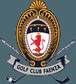 Faenza Golf Club Le Cicogne ASD Logo
