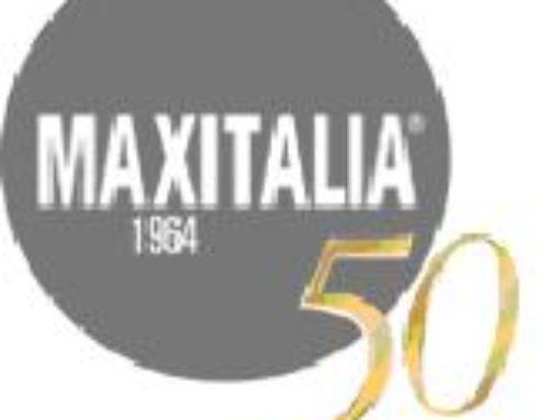 Trofeo Maxitalia