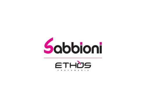 Sabato 22 maggio 1° Trofeo Sabbioni